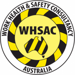 WORK HEALTH & SAFETY AUSTRALIA CONSULTANCY